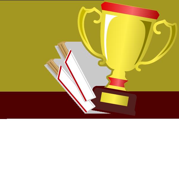 +トロフィー授与+副賞「うすた先生選定!割り箸1年分!!」+「少年ジャンプ+」掲載